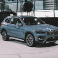 BMW X1 Facelift live photos 2 120x120