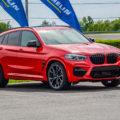 BMW X3 M X4 M 35 120x120