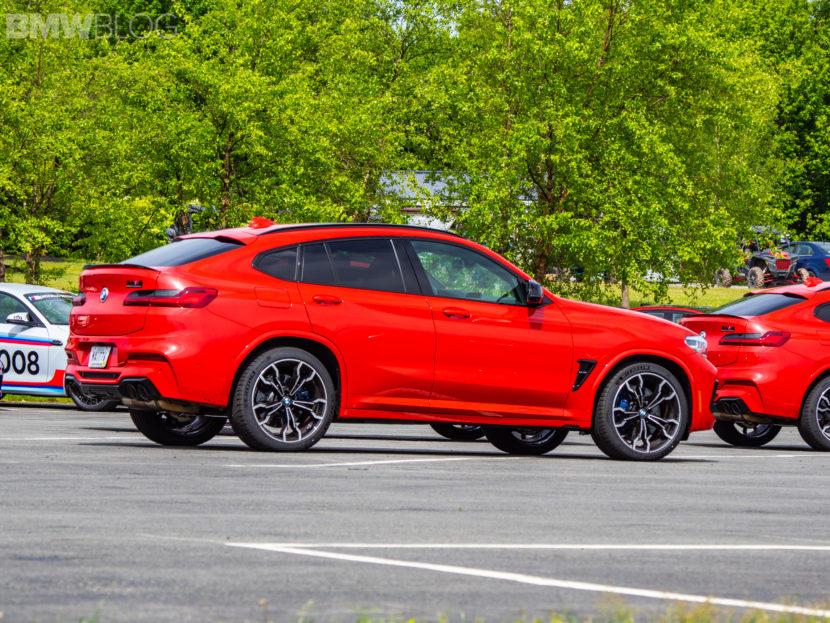 BMW X3 M X4 M 44 830x623
