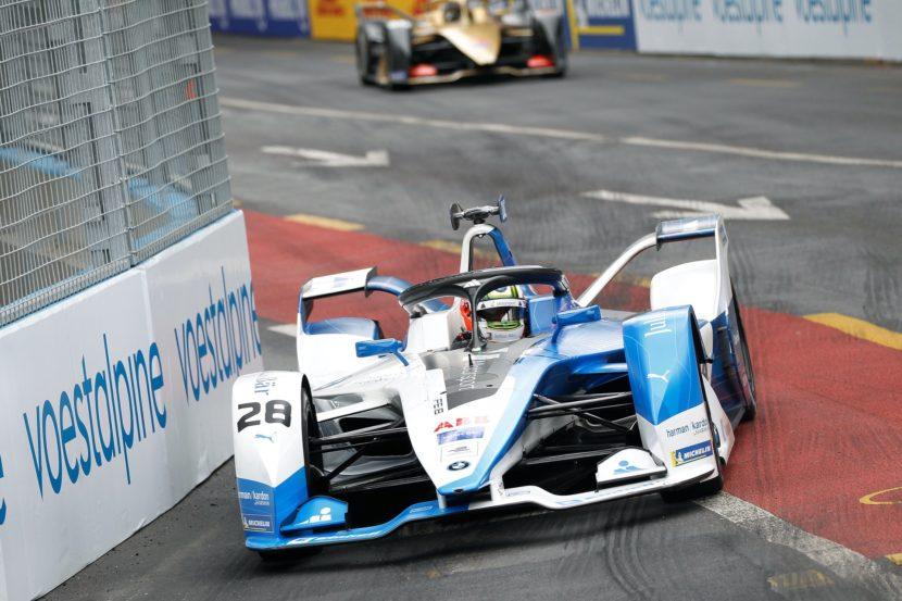 BMW i Formula E Bern 04 830x553