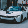 BMW i8 Roadster MovinOn 1 120x120
