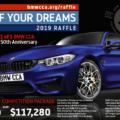 M4 Grand Prize 120x120