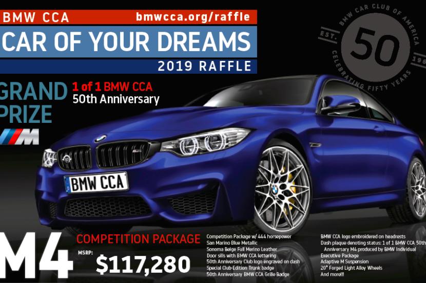 M4 Grand Prize 830x553