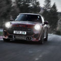 MINI John Cooper Works GP 17 of 39 120x120