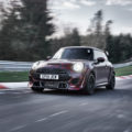 MINI John Cooper Works GP 18 of 39 120x120