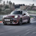 MINI John Cooper Works GP 19 of 39 120x120