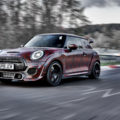 MINI John Cooper Works GP 20 of 39 120x120