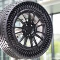 Michelin Uptis 01 120x120
