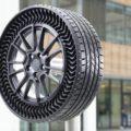 Michelin Uptis 03 120x120
