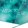 NextGen 120x120