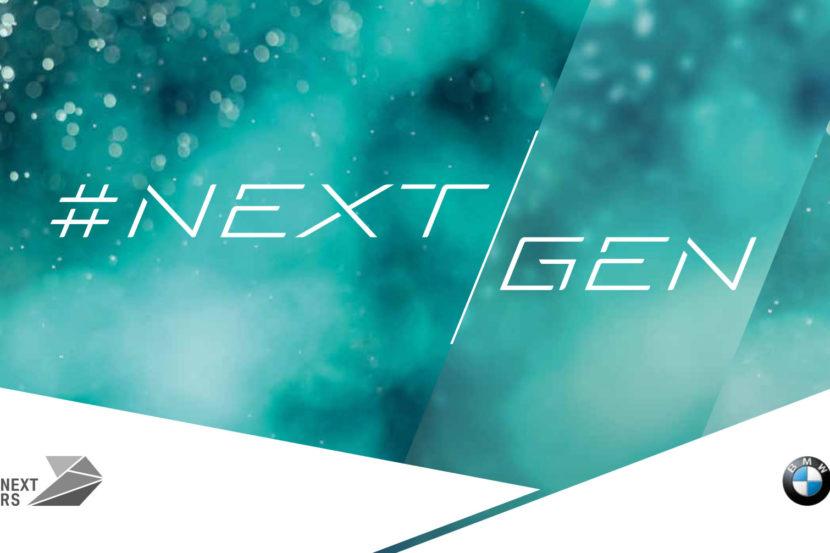 NextGen 830x553