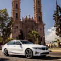 P90352705 highRes bmw 3 series sedan p 120x120
