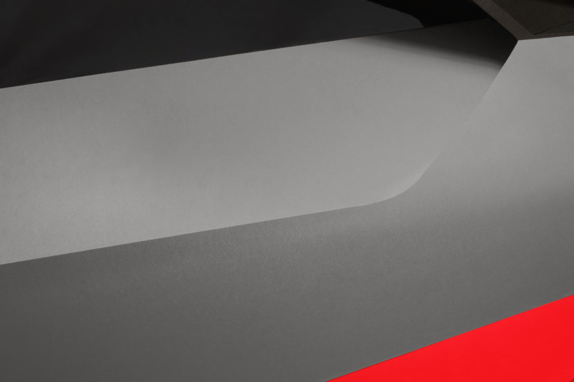 P90353916 highRes thomas demand 06 201 830x553