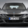 bmw 3 series touring vs audi a4 avant 11 of 12 120x120