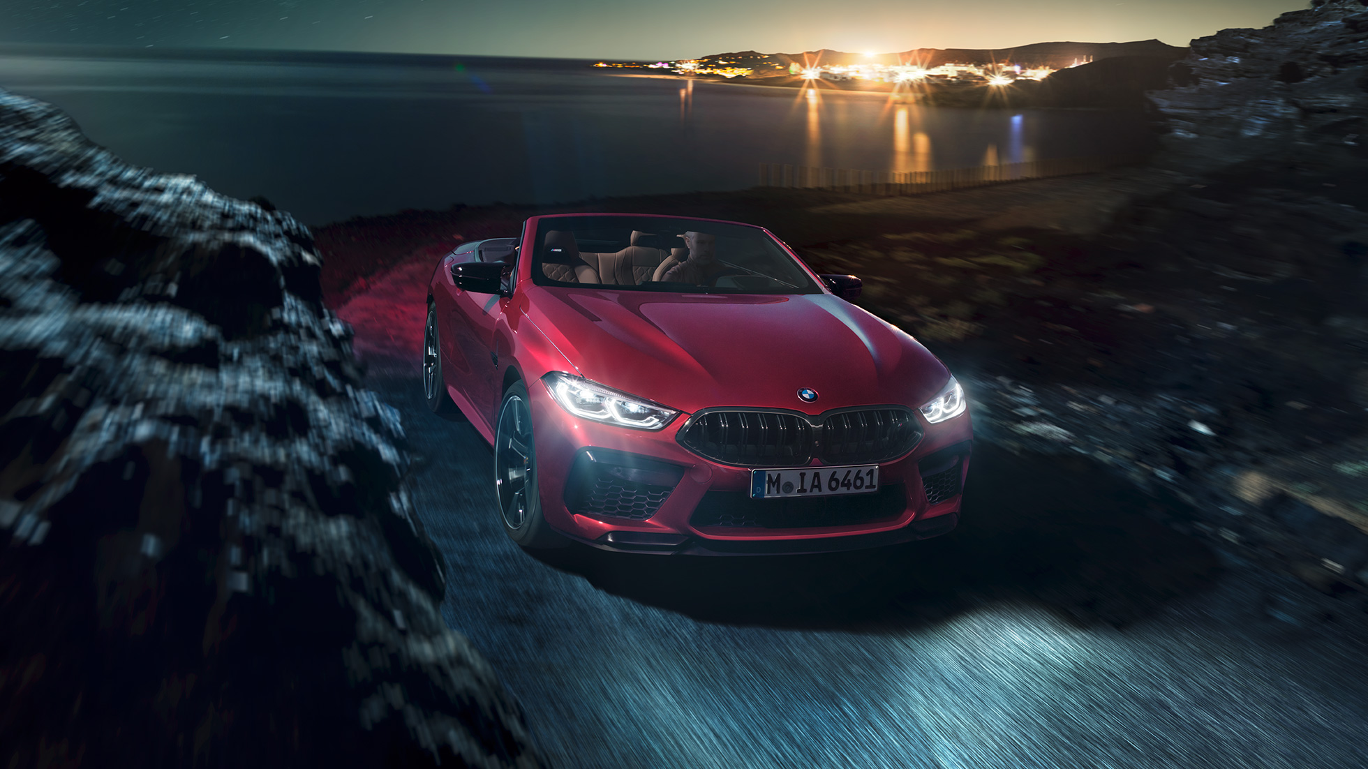 bmw m8competition convertible inspire highlights desktop 01