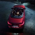 bmw m8competition convertible inspire mg exterior interior design desktop 04 120x120