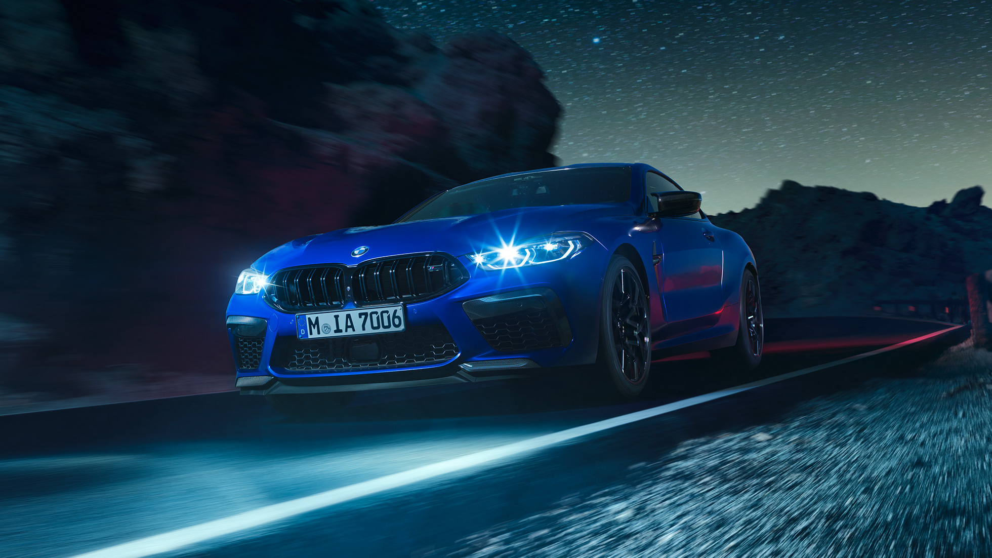 bmw m8competition coupe inspire mg design desktop 01