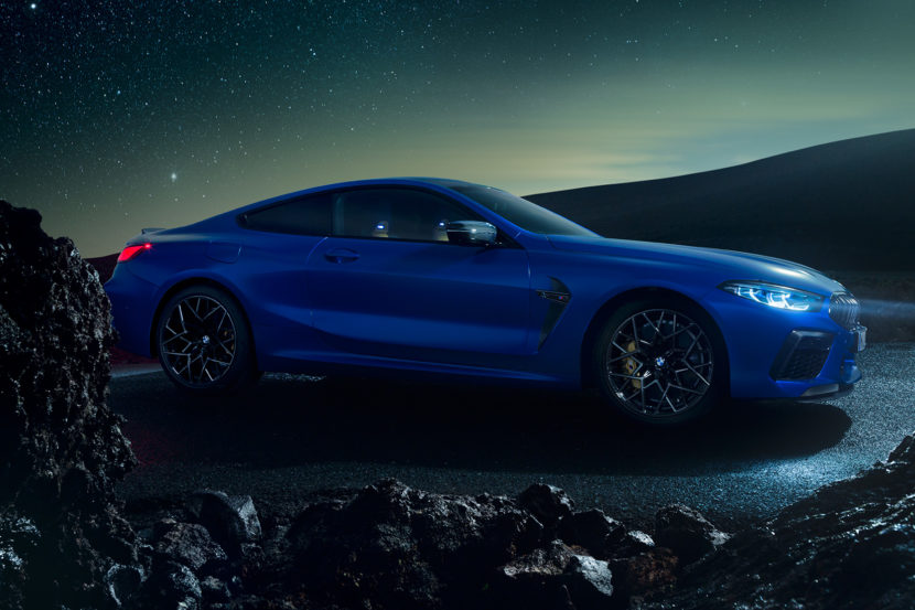 bmw m8competition coupe inspire mg design desktop 03 830x553