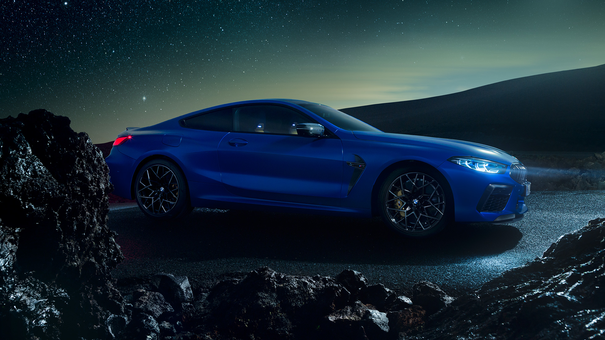 bmw m8competition coupe inspire mg design desktop 03