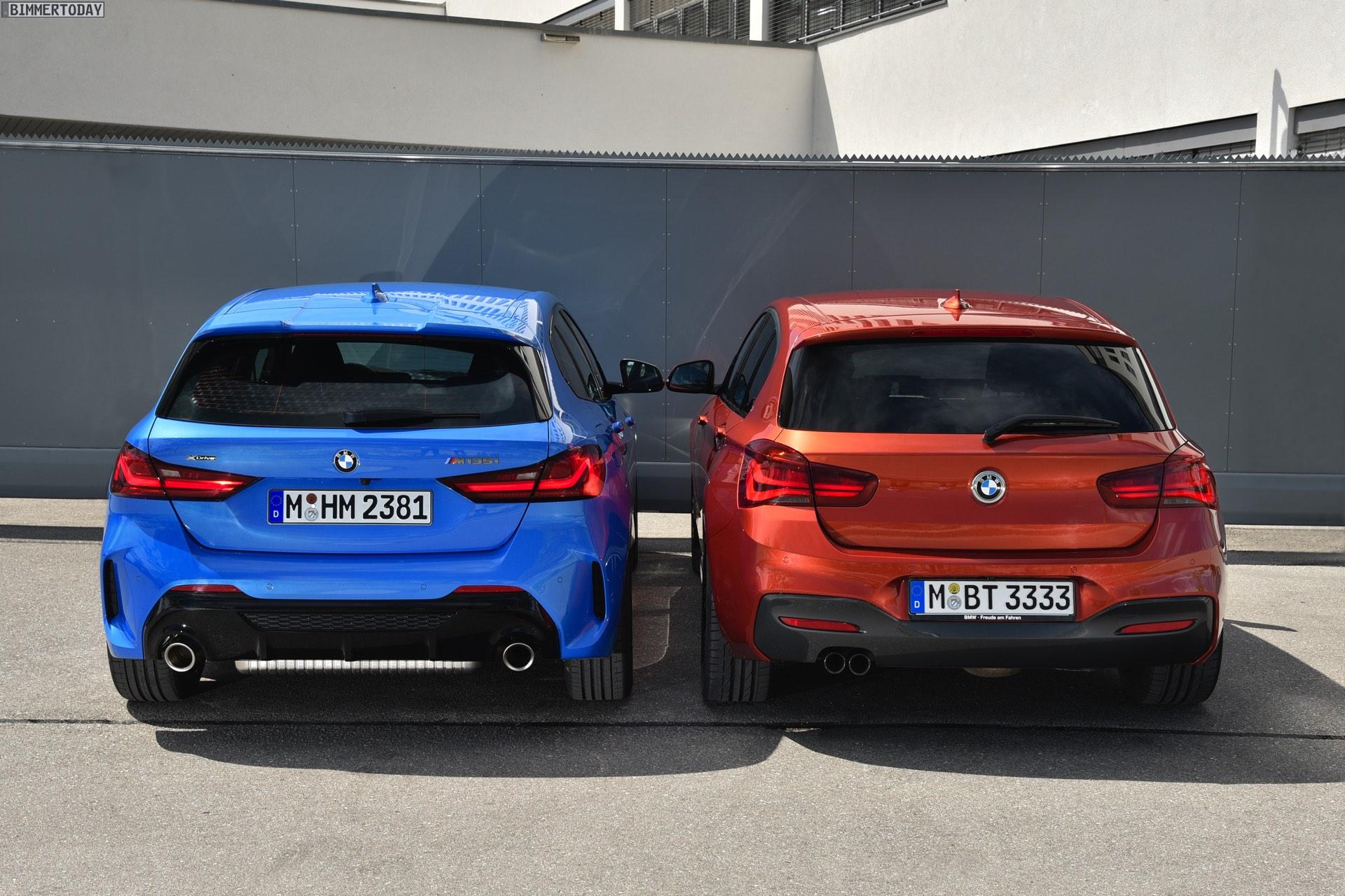 [Image: 2019-BMW-1er-F40-vs-1er-F20-M-Sport-04.jpg]