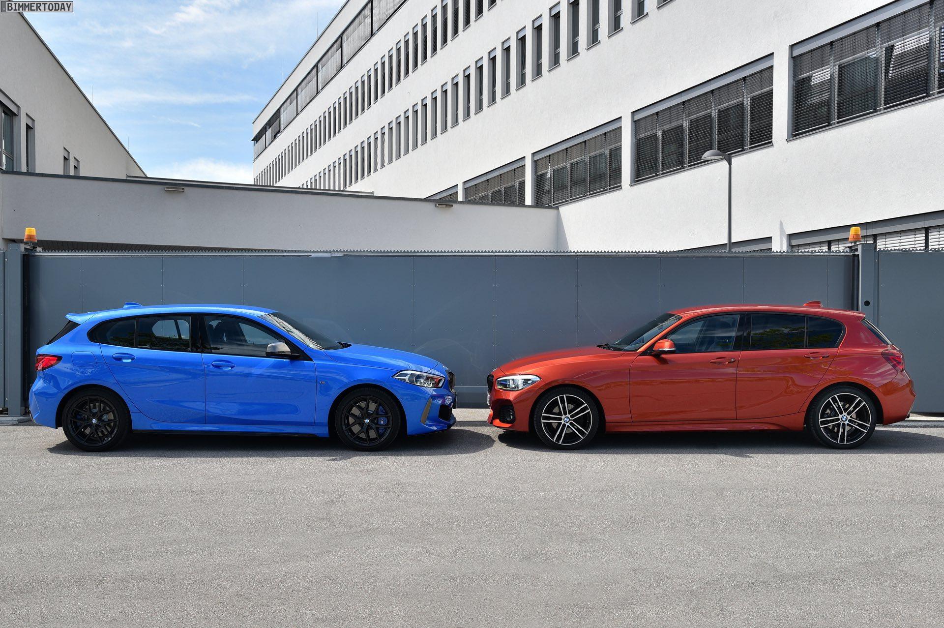 [Image: 2019-BMW-1er-F40-vs-1er-F20-M-Sport-05.jpg]