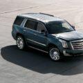 2019 Cadillac Escalade 001 120x120