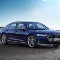 2020 Audi S8 1 120x120