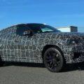 2020 BMW X6 M Erlkoenig 01 750x500 120x120