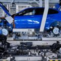 2020 bmw 1 series production at leipzig factory2 120x120