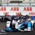 Alexander Sims NYC Formula E 05 120x120