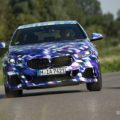 BMW 2 Series Gran Coupe test drive 07 120x120