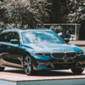 BMW 3 Series Touring 330e 27 120x120