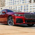BMW 7 Series Aventurin Red 35 120x120