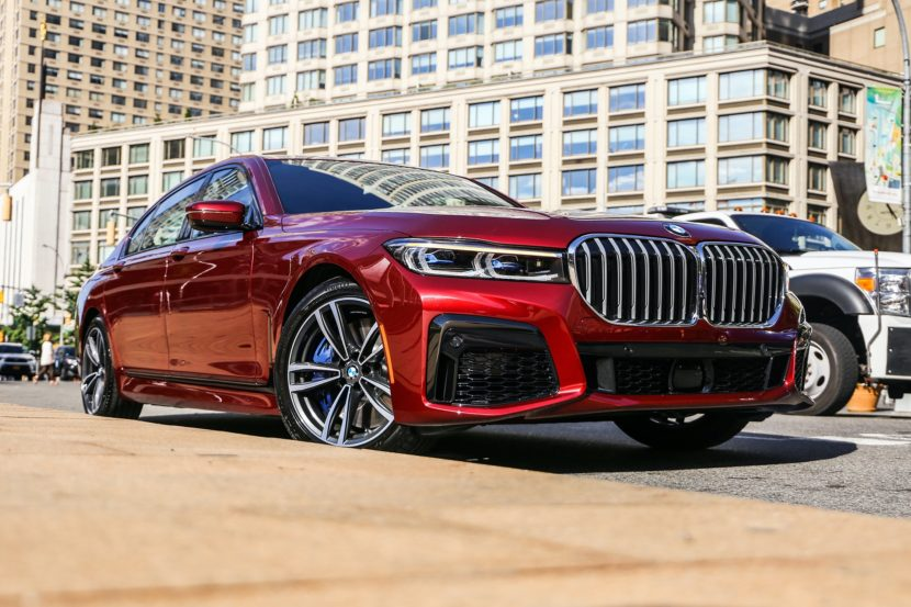 BMW 7 Series Aventurin Red 35 830x553