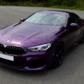 BMW 8er G15 Individual Twilight Purple M850i 06 120x120