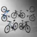 BMW Bike 17 120x120