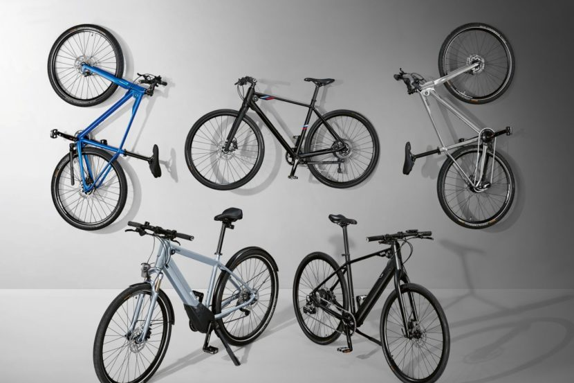 BMW Bike 17 830x553