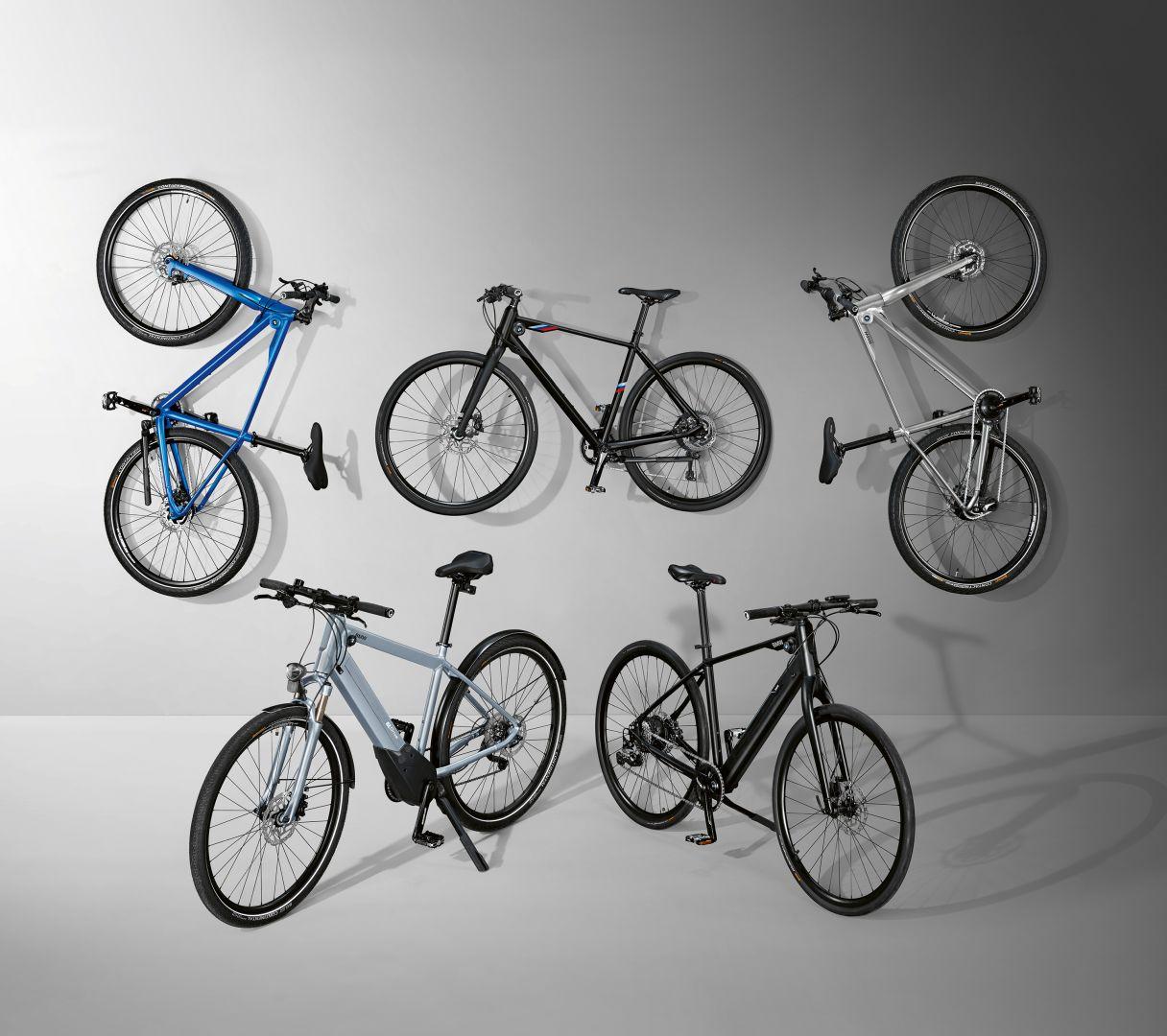 BMW Bike 17