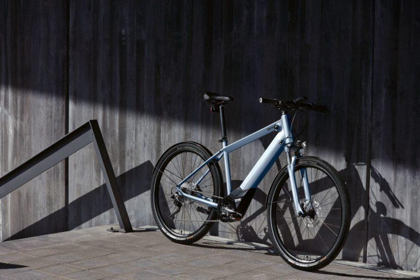 BMW Bike 19 830x553