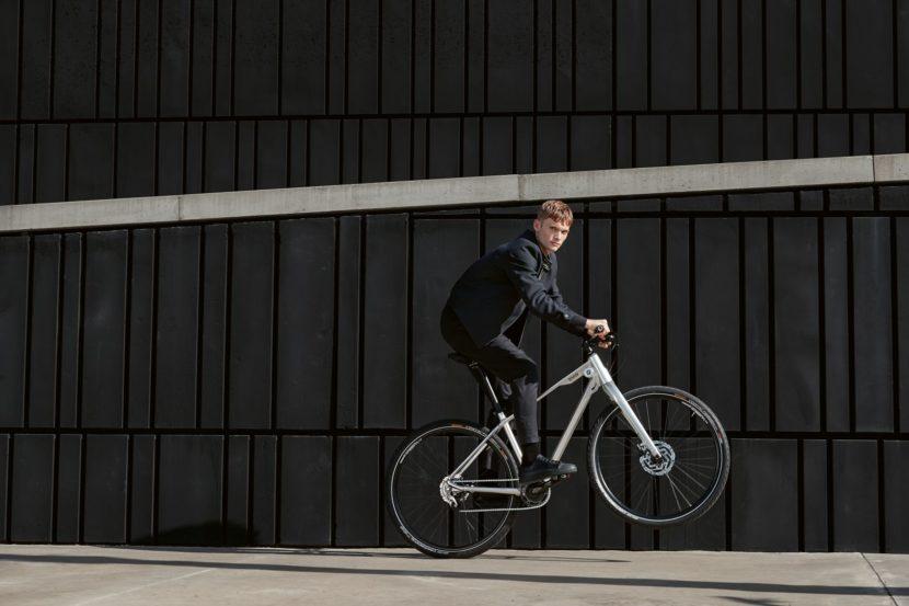 BMW Bike 23 830x553