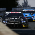 BMW DTM Bruno Spengler 120x120