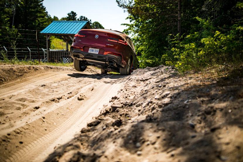 BMW M Festival Canada 23 of 64 830x553