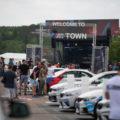 BMW M Festival Canada 39 of 64 120x120