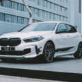 BMW M135I xDrive M Performance Parts 3 120x120