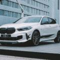 BMW M135I xDrive M Performance Parts 3 120x120