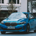 BMW M135I xDrive test drive 16 120x120