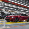 BMW M8 Gran Coupe red 09 120x120