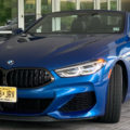 BMW M850i Convertible 1 of 1 120x120