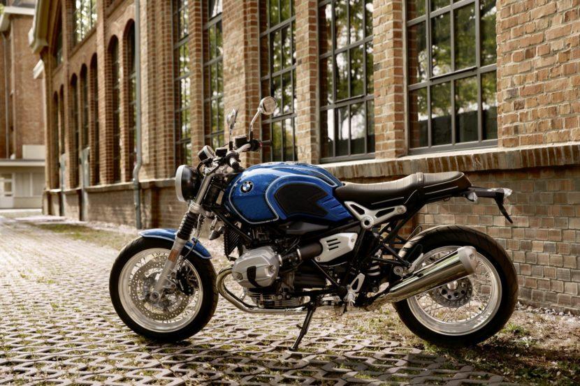 BMW R nineT  5 23 830x553
