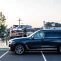 BMW X7 xDrive50i 19 of 71 120x120